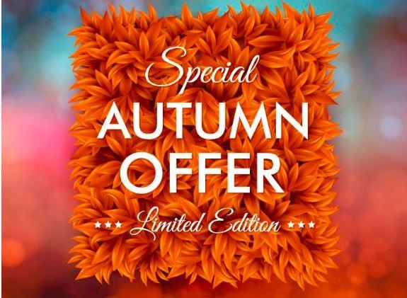 autumn-offer