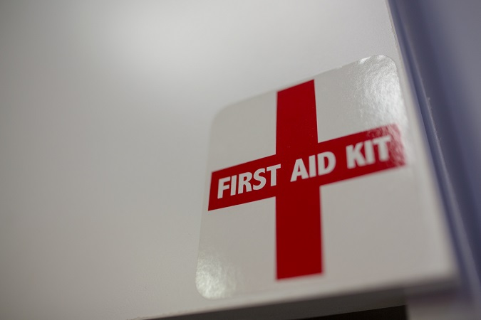 first-aid-kit Resize